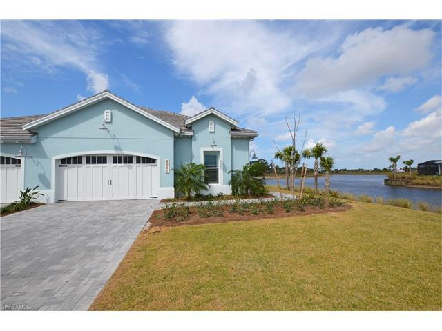 6951 Cay Ct W, Naples, FL 34113 (#216020100) :: Homes and Land Brokers, Inc