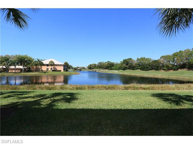 2325 Carrington Ct 4-103, Naples, FL 34109 (#216020886) :: Homes and Land Brokers, Inc