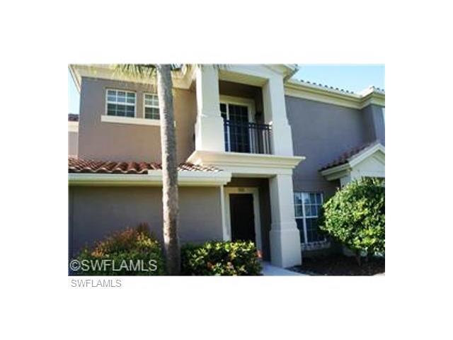 1320 Remington Way #12202, Naples, FL 34110 (#216021753) :: Homes and Land Brokers, Inc