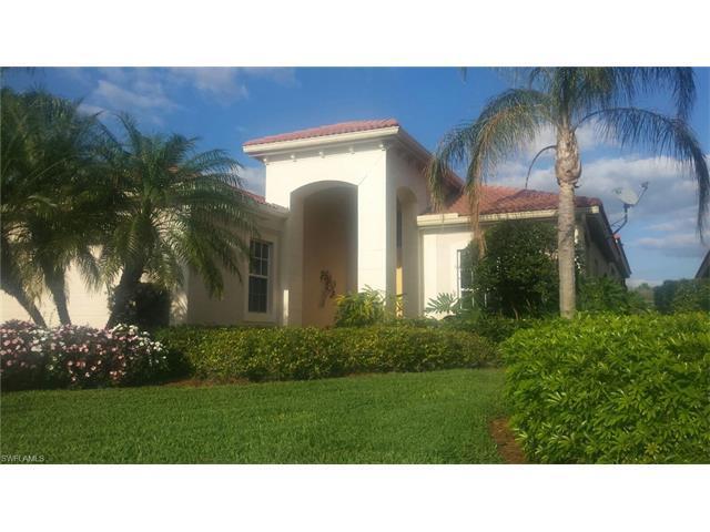 28303 Altessa Way, Bonita Springs, FL 34135 (#216021897) :: Homes and Land Brokers, Inc