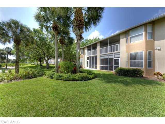 26631 Clarkston Dr #107, Bonita Springs, FL 34135 (#216022063) :: Homes and Land Brokers, Inc
