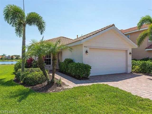 9012 Astonia Way, Fort Myers, FL 33967 (MLS #216022654) :: The New Home Spot, Inc.