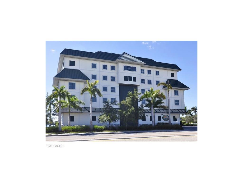 4751 Bonita Beach Rd #26, Bonita Springs, FL 34134 (MLS #216022681) :: The New Home Spot, Inc.