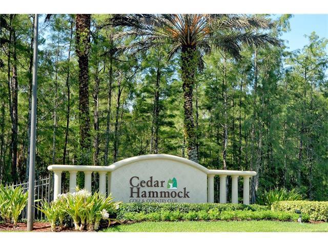 3870 Sawgrass Way #2526, Naples, FL 34112 (MLS #216022848) :: The New Home Spot, Inc.