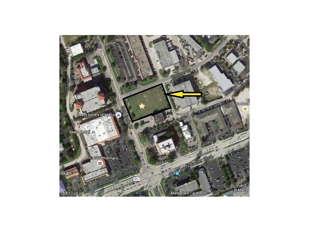 725 Bald Eagle Dr, Marco Island, FL 34145 (MLS #216023216) :: The New Home Spot, Inc.