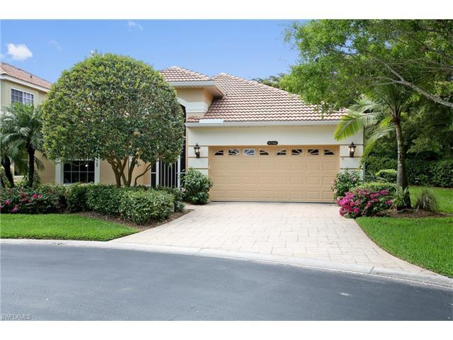 8760 Ventura Way, Naples, FL 34109 (MLS #216023752) :: The New Home Spot, Inc.