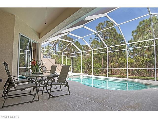 14784 Glen Eden Dr, Naples, FL 34110 (MLS #216024182) :: The New Home Spot, Inc.