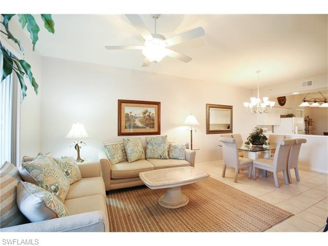 2730 Cypress Trace Cir #2810, Naples, FL 34119 (#216024947) :: Homes and Land Brokers, Inc