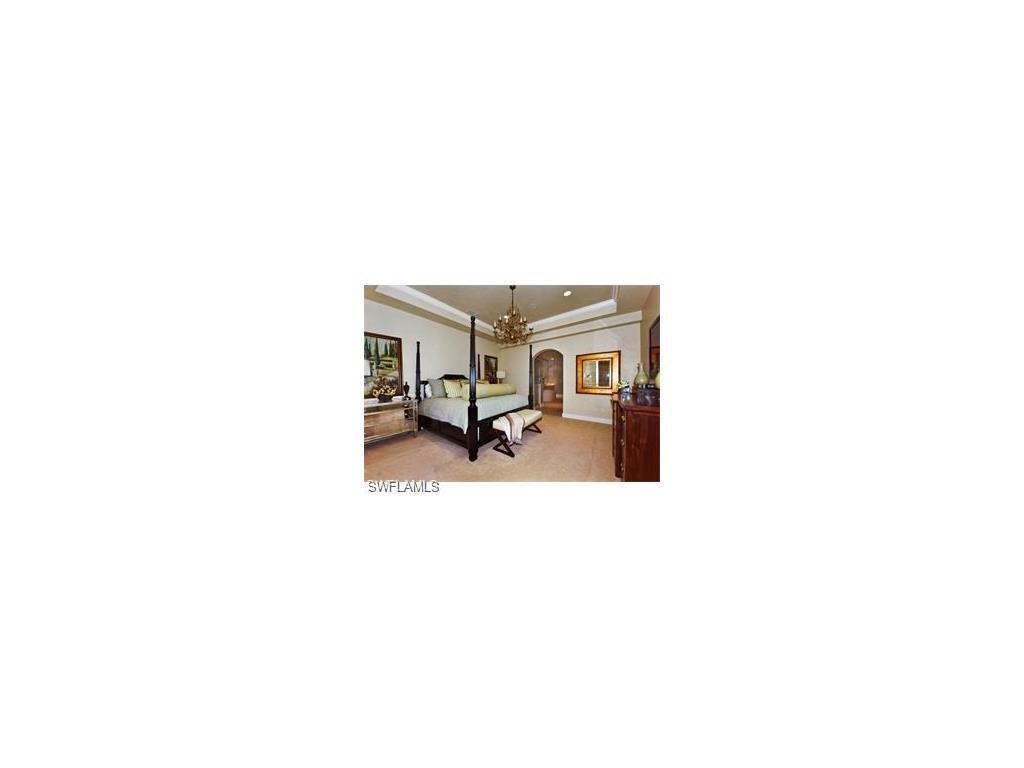 16653 Toscana Cir #702, Naples, FL 34110 (#216025044) :: Homes and Land Brokers, Inc