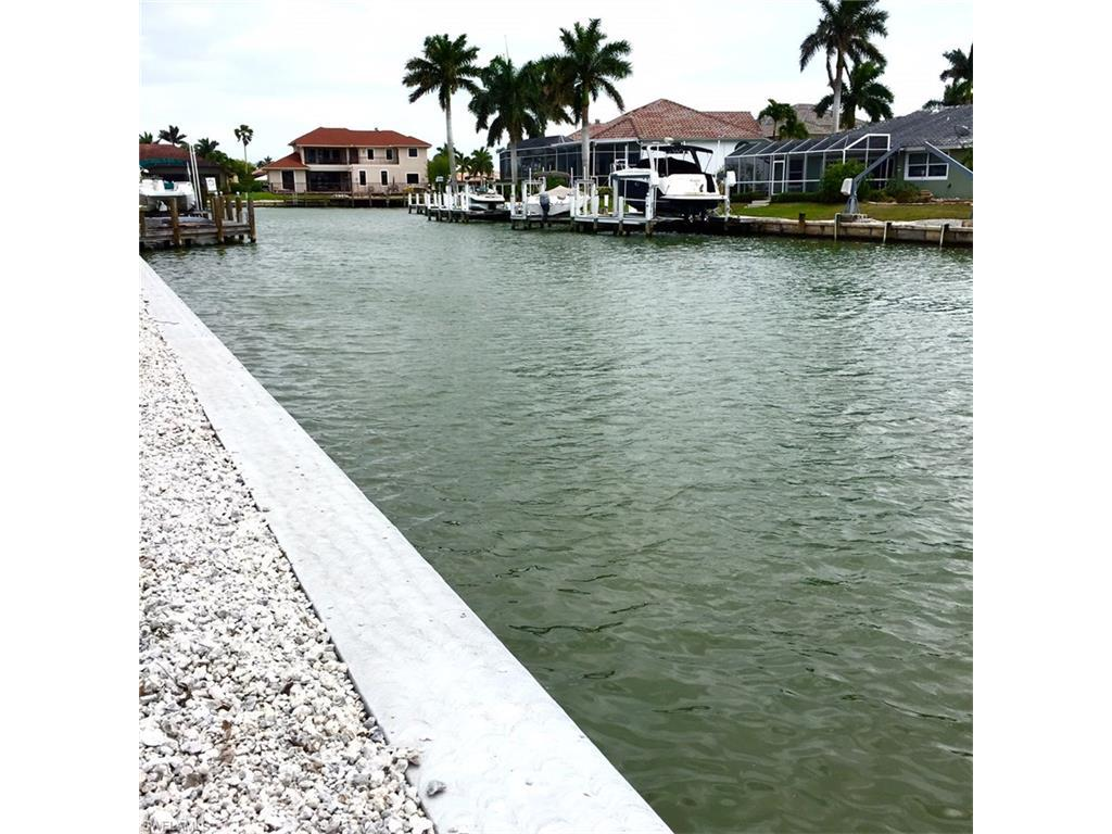 450 Pepperwood Ct, Marco Island, FL 34145 (MLS #216025187) :: The New Home Spot, Inc.