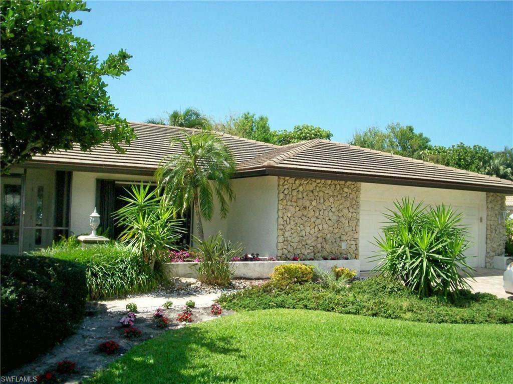 512 Neapolitan Ln, Naples, FL 34103 (MLS #216025355) :: The New Home Spot, Inc.