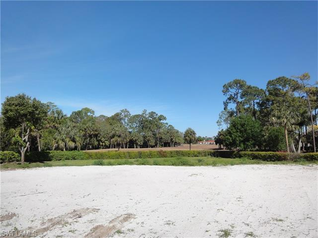6445 Dunberry Ln, Naples, FL 34119 (MLS #216025457) :: The New Home Spot, Inc.