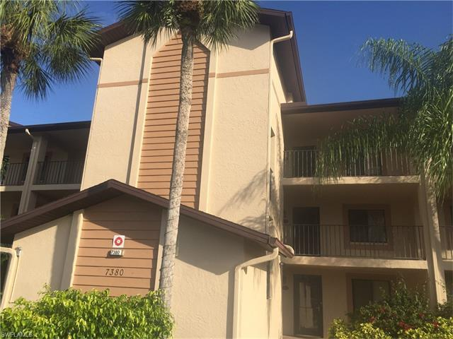 7380 Saint Ives Way #1306, Naples, FL 34104 (MLS #216025468) :: The New Home Spot, Inc.