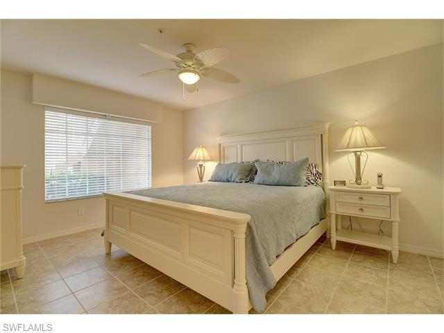26641 Bonita Fairways Blvd #102, Bonita Springs, FL 34135 (MLS #216025568) :: The New Home Spot, Inc.
