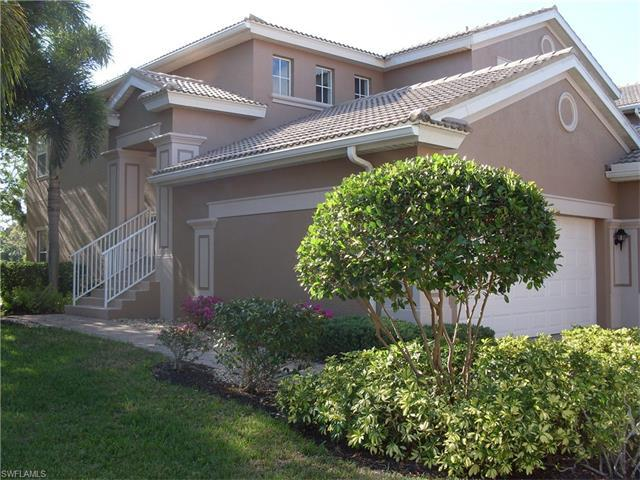 28250 Lisbon Ct #2721, Bonita Springs, FL 34135 (MLS #216025693) :: The New Home Spot, Inc.