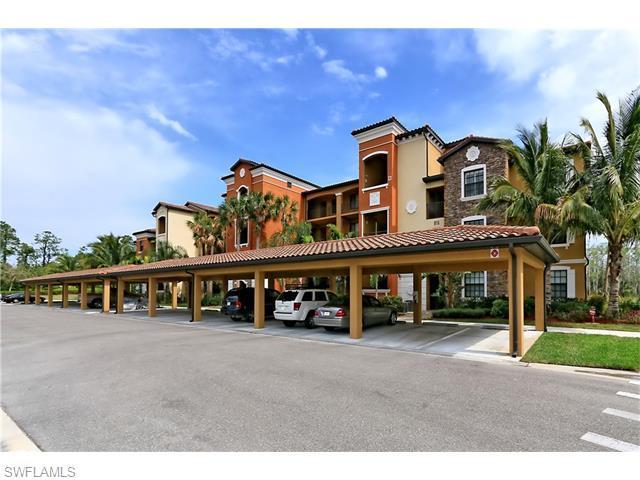 9715 Acqua Ct #141, Naples, FL 34113 (MLS #216025953) :: The New Home Spot, Inc.