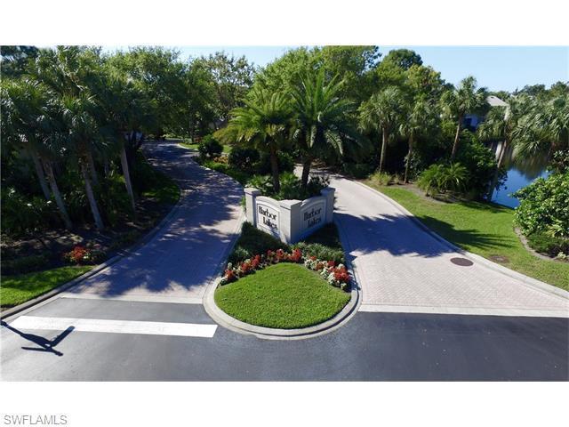 27031 Lake Harbor Ct #201, Bonita Springs, FL 34134 (#216026062) :: Homes and Land Brokers, Inc