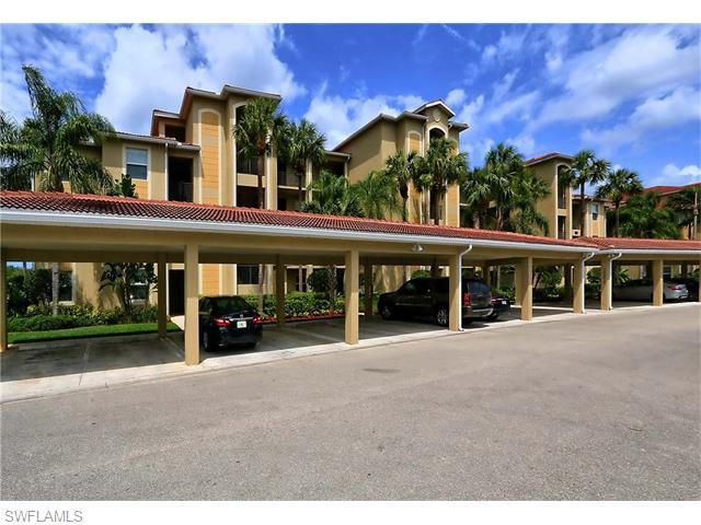 10275 Heritage Bay Blvd #731, Naples, FL 34120 (MLS #216026407) :: The New Home Spot, Inc.