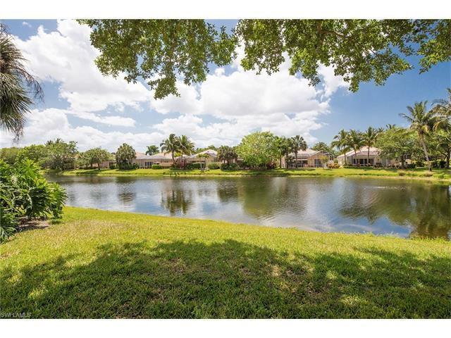 4509 Ossabaw Way, Naples, FL 34119 (MLS #216026966) :: The New Home Spot, Inc.