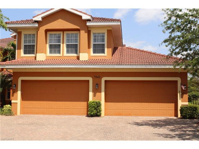 7842 Hawthorne Dr #1704, Naples, FL 34113 (MLS #216027045) :: The New Home Spot, Inc.