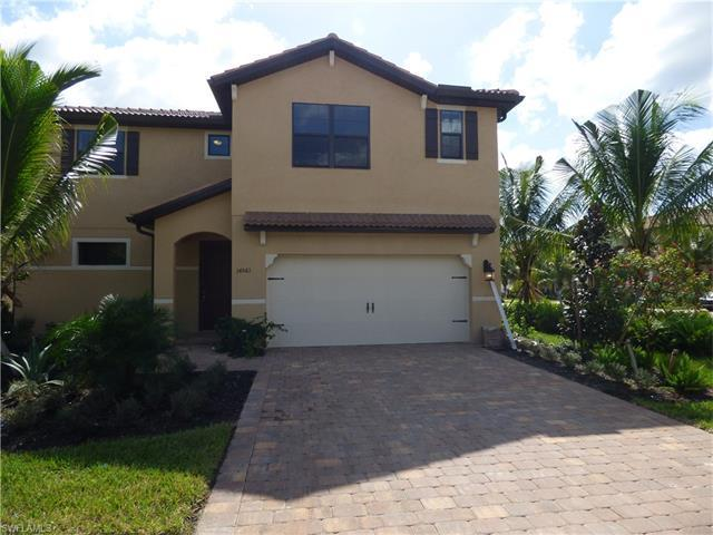 14561 Tuscany Pointe Trl, Naples, FL 34120 (MLS #216027108) :: The New Home Spot, Inc.