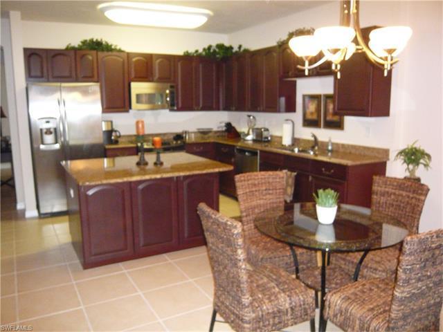 9631 Spanish Moss Way #3911, Bonita Springs, FL 34135 (MLS #216027330) :: The New Home Spot, Inc.
