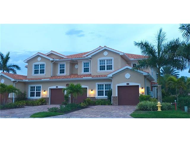 28090 Sosta Ln #2, Bonita Springs, FL 34135 (MLS #216027499) :: The New Home Spot, Inc.
