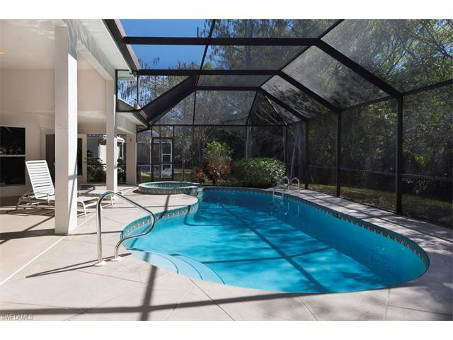 6965 Mill Run Cir, Naples, FL 34109 (MLS #216027987) :: The New Home Spot, Inc.