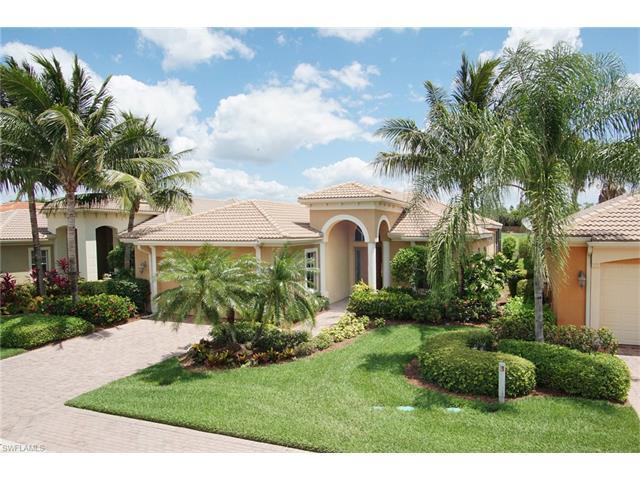 28267 Altessa Way, Bonita Springs, FL 34135 (#216028285) :: Homes and Land Brokers, Inc