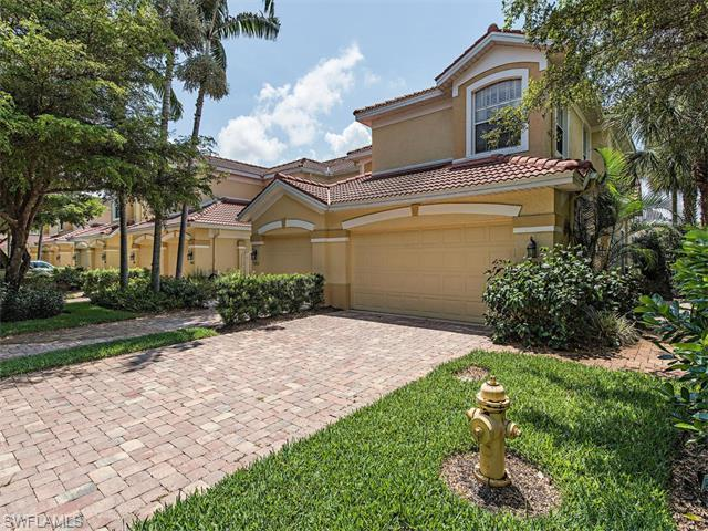 2230 Arielle Dr SE #1901, Naples, FL 34109 (#216028597) :: Homes and Land Brokers, Inc