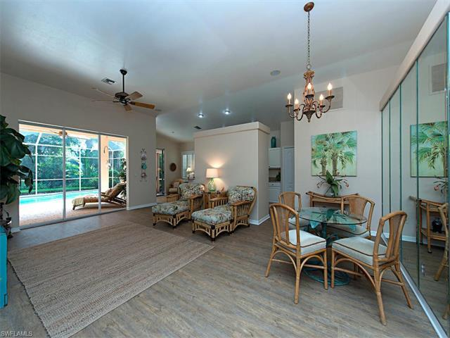 3507 Heron Cove Ct, Bonita Springs, FL 34134 (MLS #216028757) :: The New Home Spot, Inc.