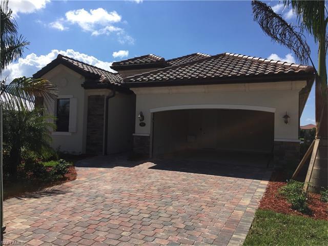 2947 Aviamar Cir, Naples, FL 34114 (MLS #216028809) :: The New Home Spot, Inc.