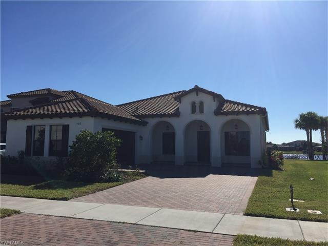 5212 Assisi Ave, AVE MARIA, FL 34142 (#216029545) :: Homes and Land Brokers, Inc