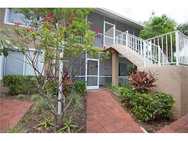 2225 Hidden Lake Dr #3305, Naples, FL 34112 (#216030965) :: Homes and Land Brokers, Inc