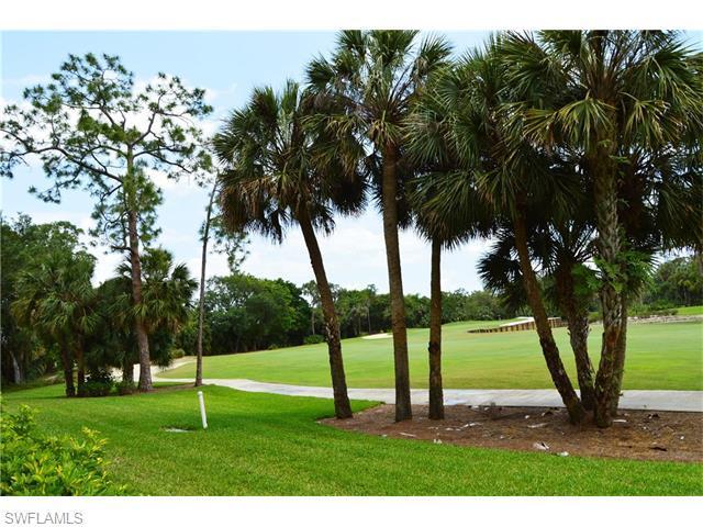 798 Eagle Creek Dr #103, Naples, FL 34113 (#216031494) :: Homes and Land Brokers, Inc