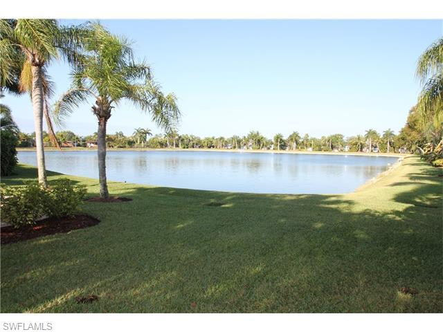 4721 Chariot Ct, Naples, FL 34114 (MLS #216031601) :: The New Home Spot, Inc.