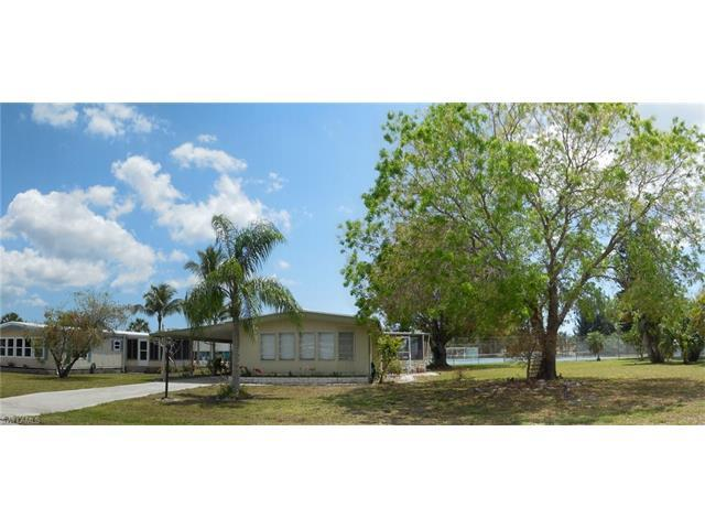 220 Indian Key Ln #268, Naples, FL 34114 (#216031705) :: Homes and Land Brokers, Inc