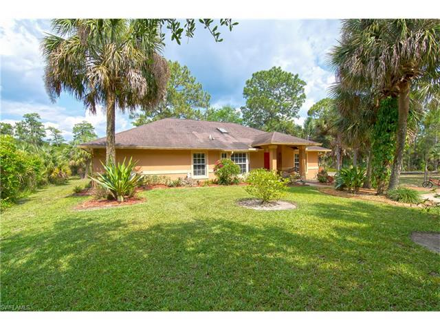 236 14th St NE, Naples, FL 34120 (#216031757) :: Homes and Land Brokers, Inc