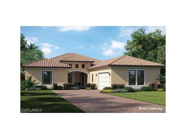 2150 Antigua Ln, Naples, FL 34120 (MLS #216031947) :: The New Home Spot, Inc.