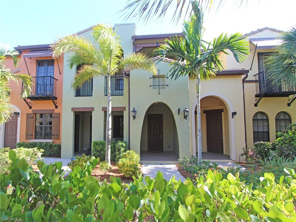 8979 Malibu St #1404, Naples, FL 34113 (#216031967) :: Homes and Land Brokers, Inc