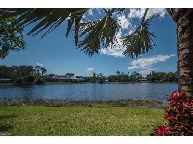 301 West St, Naples, FL 34108 (#216032037) :: Homes and Land Brokers, Inc