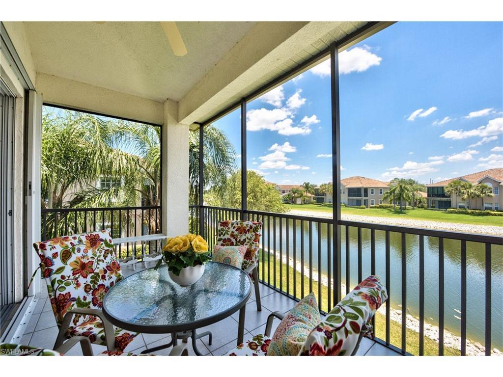 4776 Alberton Ct #2703, Naples, FL 34105 (MLS #216032368) :: The New Home Spot, Inc.