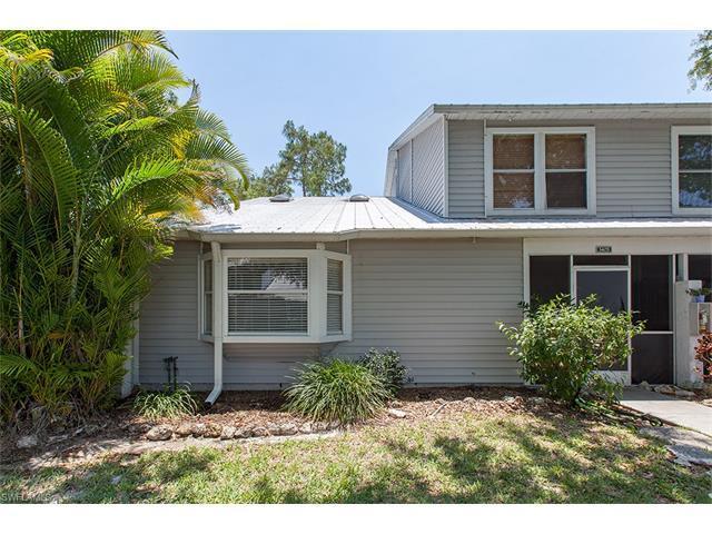 3405 Timberwood Cir, Naples, FL 34105 (#216032512) :: Homes and Land Brokers, Inc
