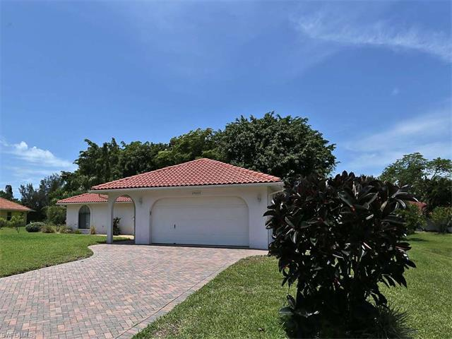 24865 Trost Blvd, Bonita Springs, FL 34135 (#216032647) :: Homes and Land Brokers, Inc