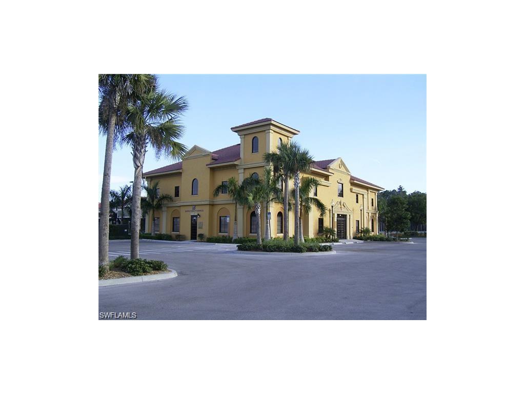 4522 Executive Dr #201, Naples, FL 34119 (MLS #216032805) :: The New Home Spot, Inc.