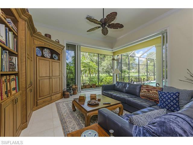 12278 Colliers Reserve Dr, Naples, FL 34110 (MLS #216032847) :: The New Home Spot, Inc.