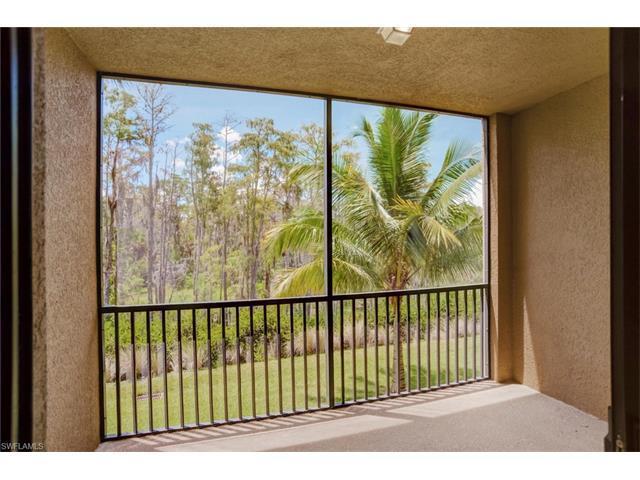 9715 Acqua Ct #125, Naples, FL 34113 (#216033297) :: Homes and Land Brokers, Inc