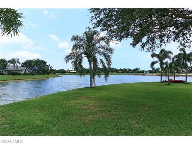 906 Tierra Lago Way, Naples, FL 34119 (#216033354) :: Homes and Land Brokers, Inc