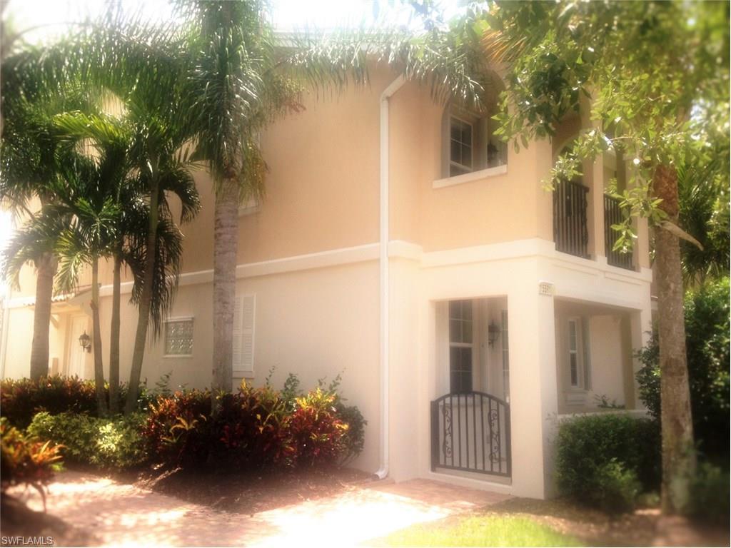 15581 Latitude Dr, Bonita Springs, FL 34135 (MLS #216033571) :: The New Home Spot, Inc.