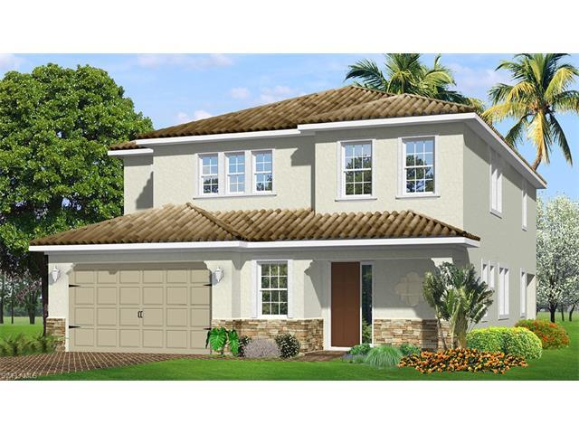 1710 Mcgregor Reserve Dr, Fort Myers, FL 33901 (MLS #216034142) :: The New Home Spot, Inc.